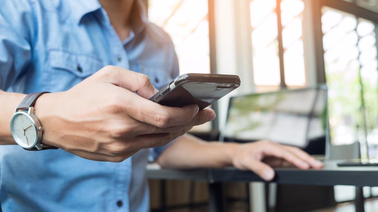 В Черноземье доля LTE-смартфонов в сети Tele2 достигла 85% 1