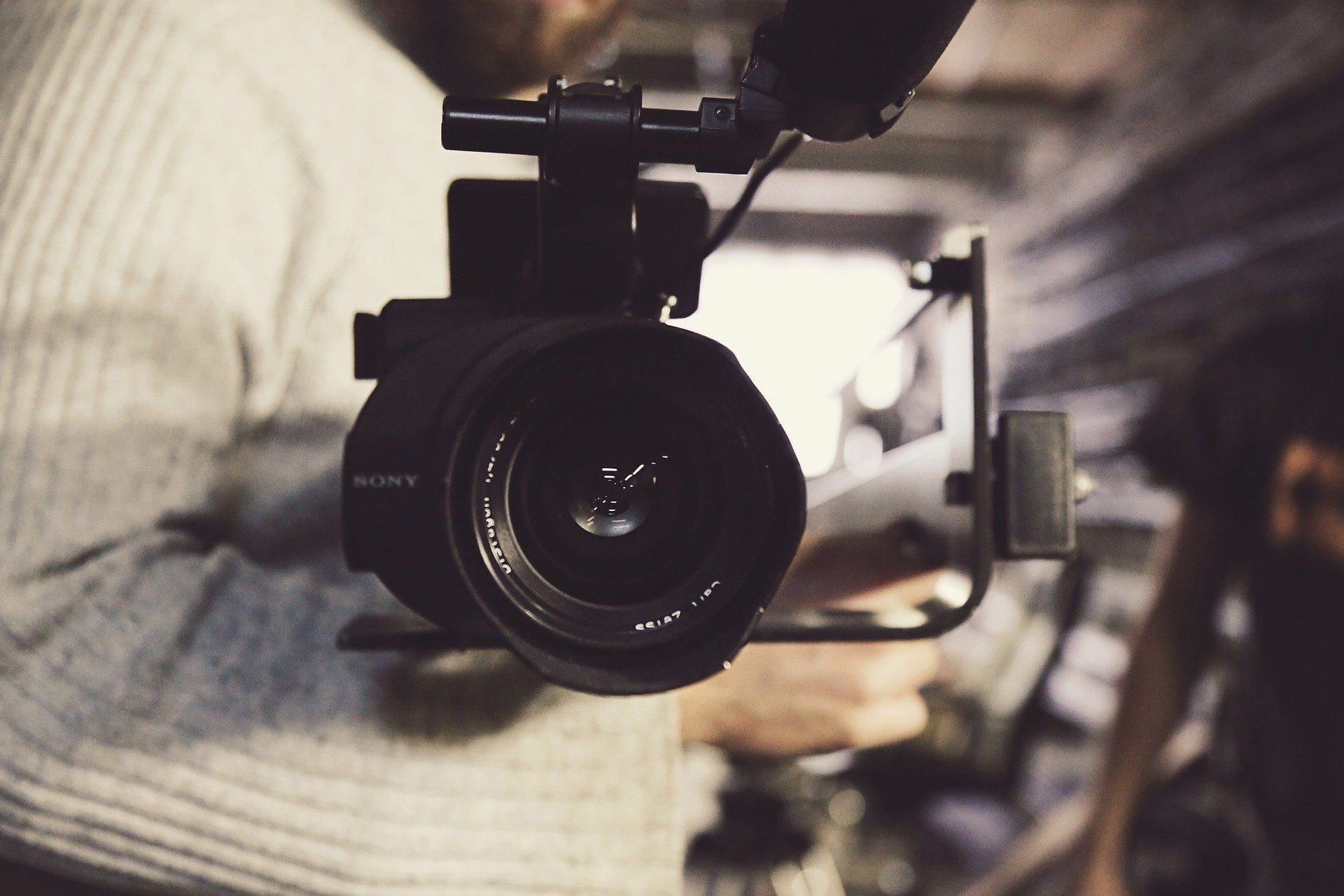 МТС Медиа готова инвестировать в кинопроизводство в Заполярье 1