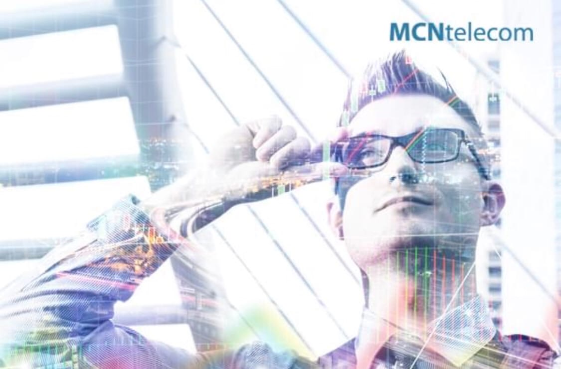 MCN Telecom присоединил к домашнему региону Ижевск, Калининград, Киров, Кемерово и Пермь 1