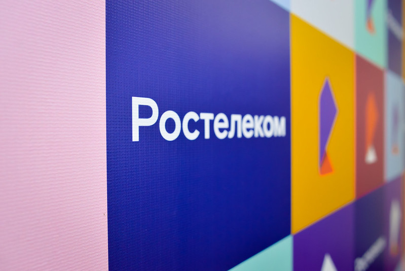 Бывшие абоненты «М2С» в Мурманске и Коле массово переходят в Ростелеком 1