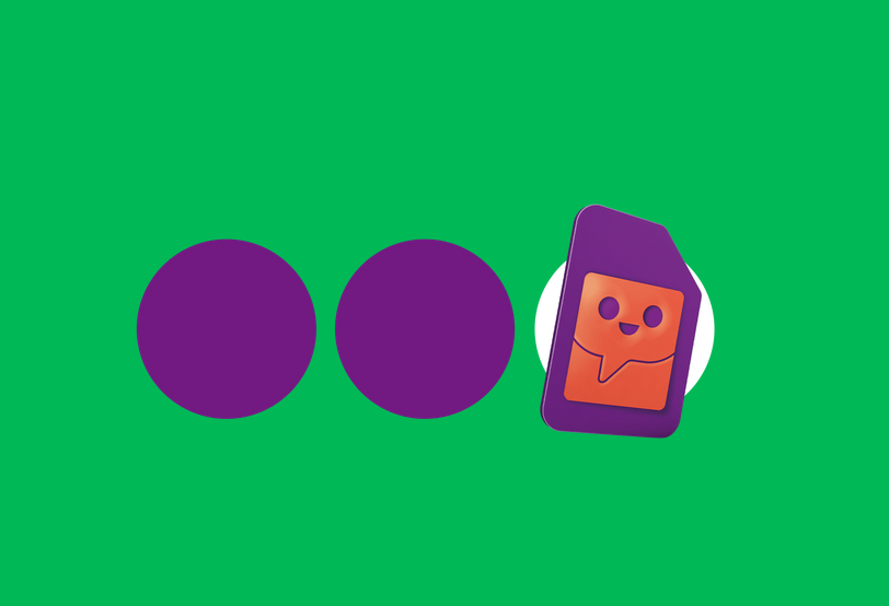 МегаФон увеличил количество точек продаж сим-карт с саморегистрацией в Мурманском регионе 1