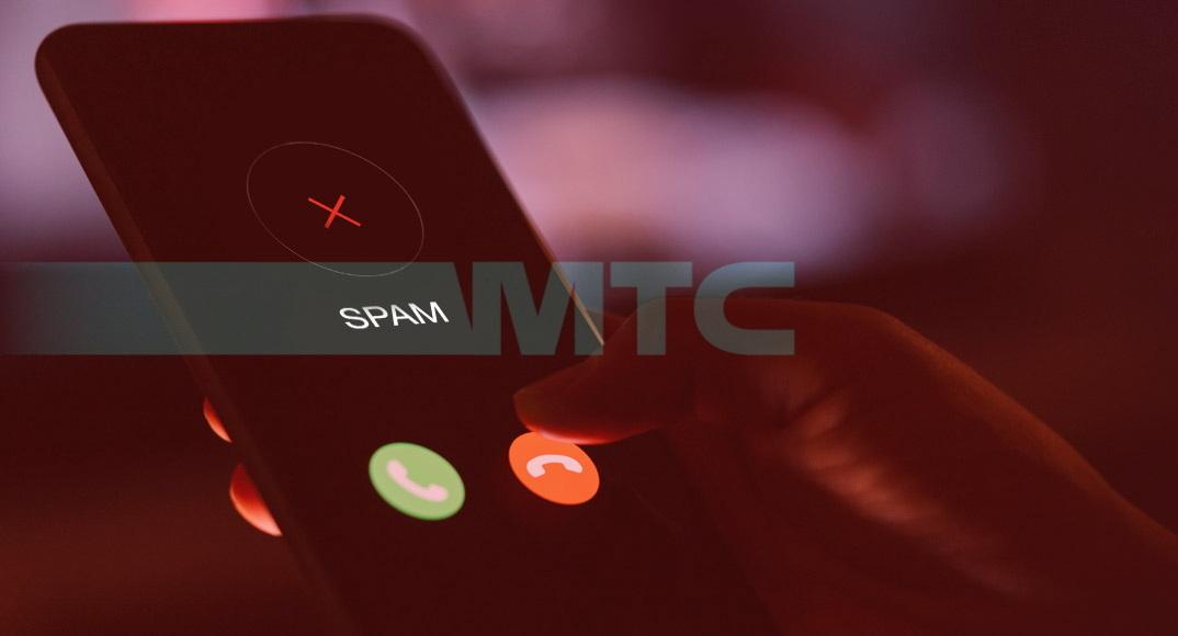 МТС избавит от спама за 69 рублей в месяц 1