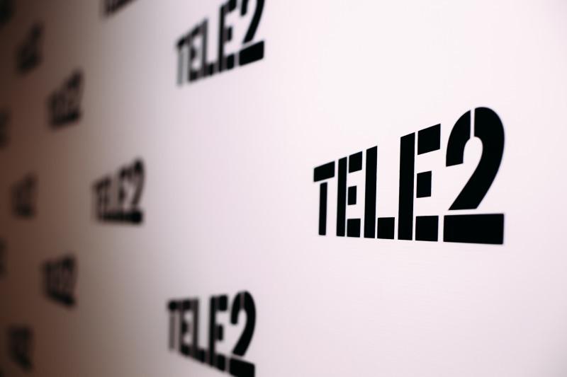 Tele2 запустила продажи на goods.ru 1