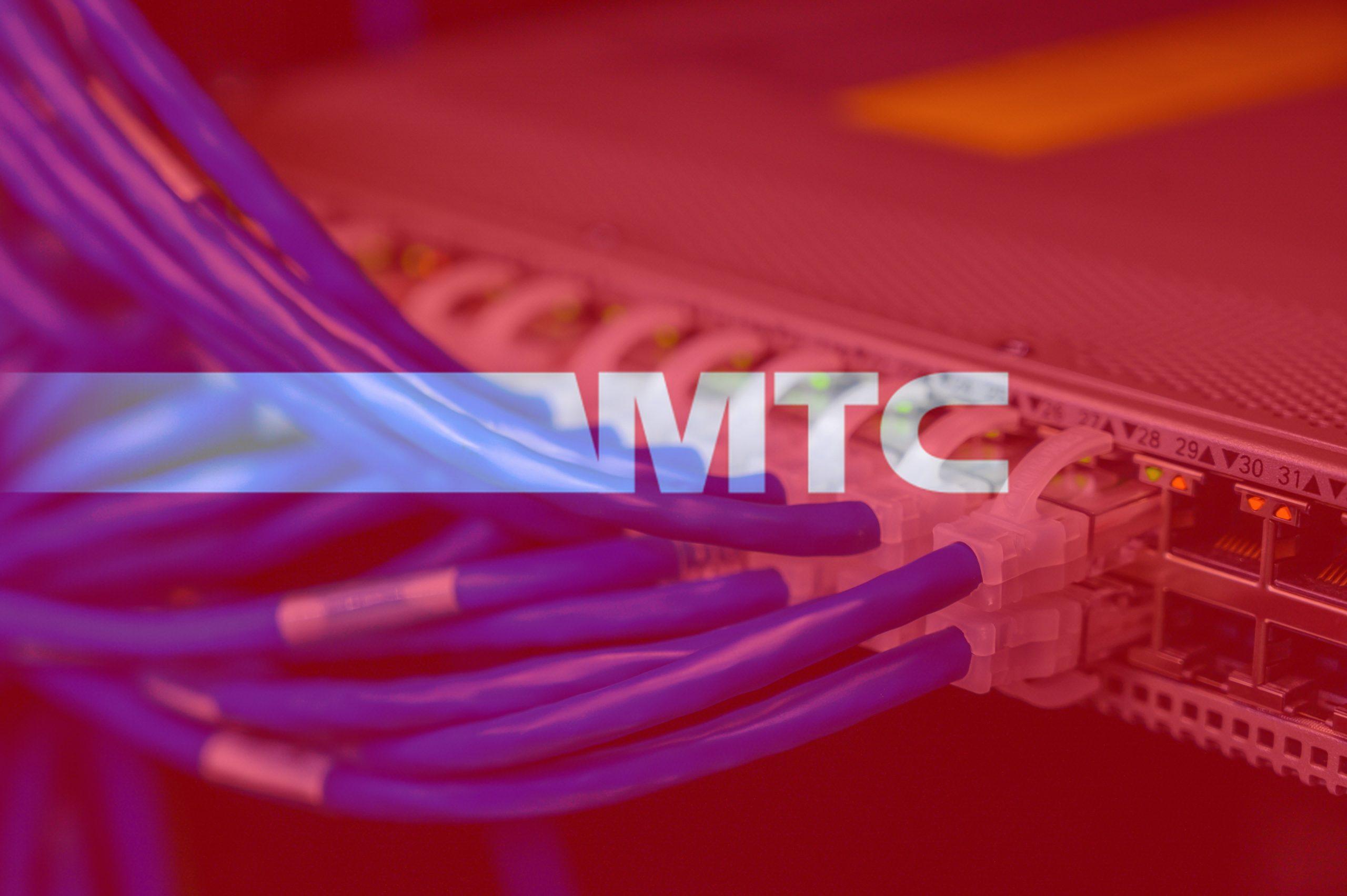 МТС поможет бизнесу Заполярья с проектированием облачных решений 1