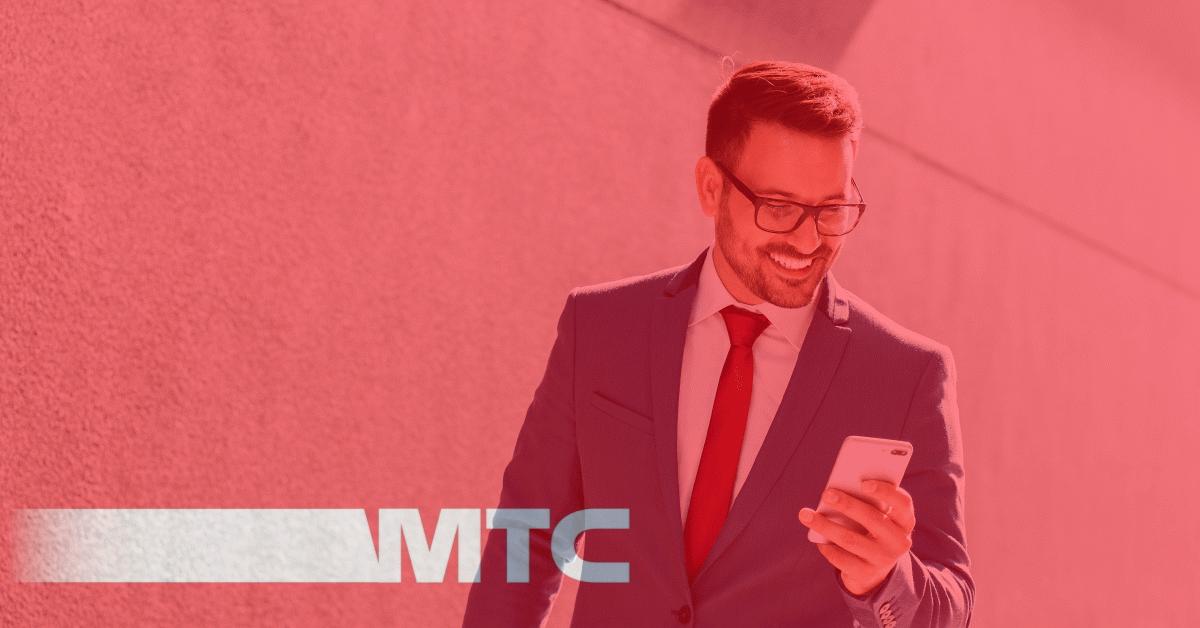 Абоненты МТС на «НЕТАРИФе» смогут пользоваться опцией «Безлимитные мессенджеры» за 0 рублей. 1