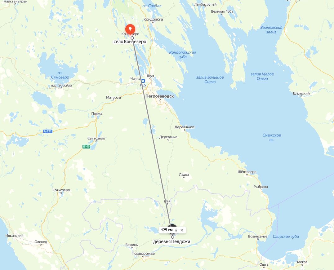 Авария на магистрали Ростелеком. Мурманск остался без интернета на несколько часов 2