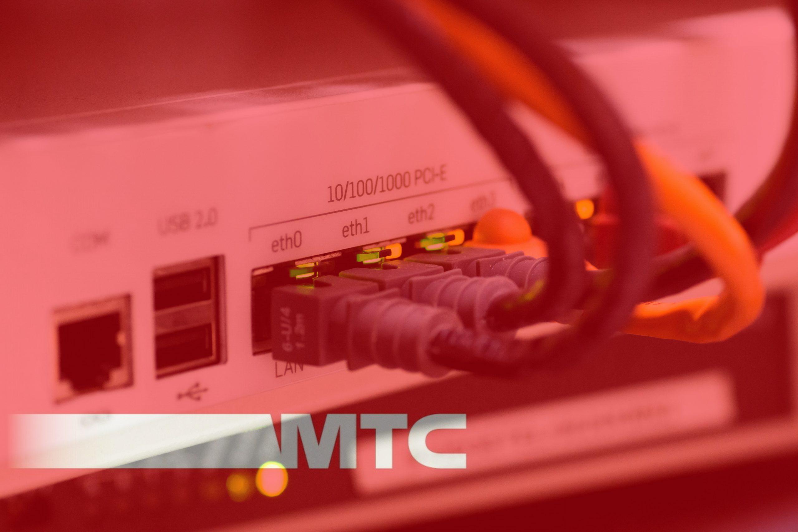 МТС модернизировала сеть в Коряжме (Архангельская область) 1