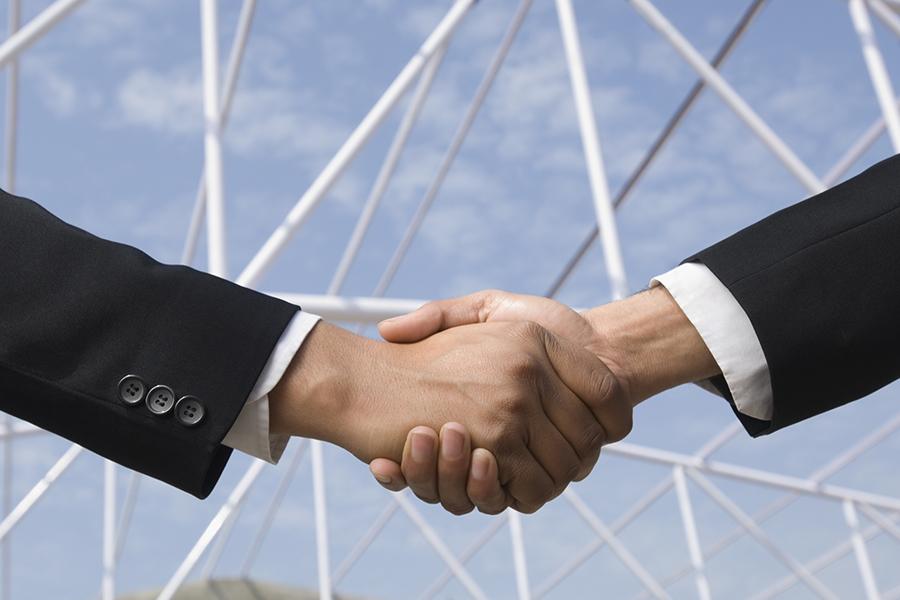 МегаФон, Mail.ru Group, USM, РФПИ и Ant Group создают совместные предприятия в области платежей и финансов 1