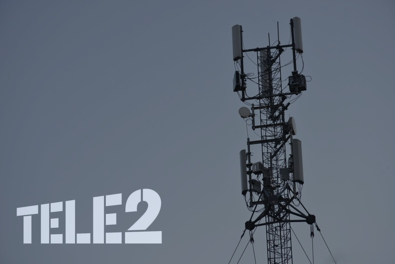 Tele2 модернизировала сетевую инфраструктуру во всех районах Курской области 1
