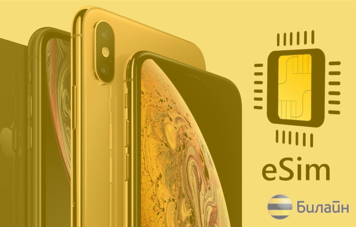 Билайн проанализировал динамику продаж смартфонов 1