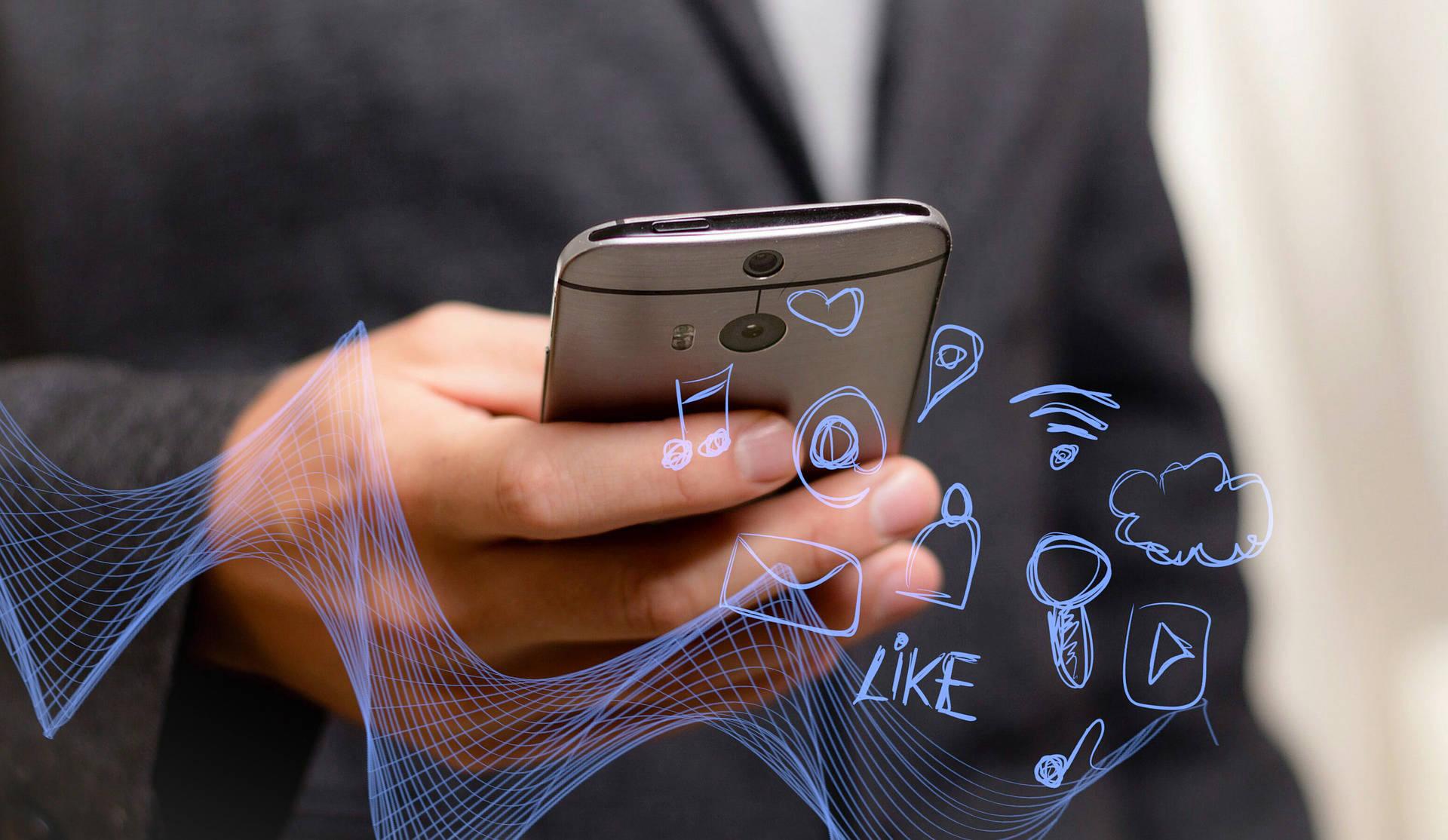 Ростелеком ввел в эксплуатацию Wi-Fi 2.0 1