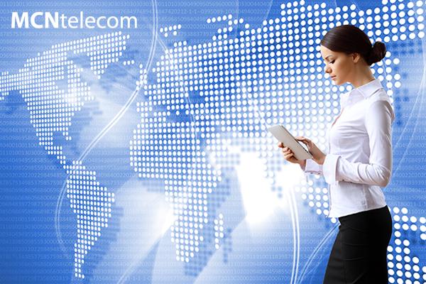 MCN Telecom снизил цены на мобильный интернет и международные звонки 1