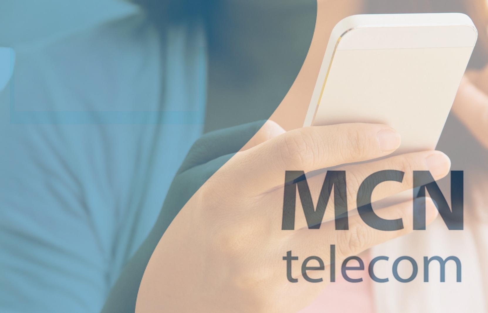 MCN Telecom отменяет бесплатный интернет 1