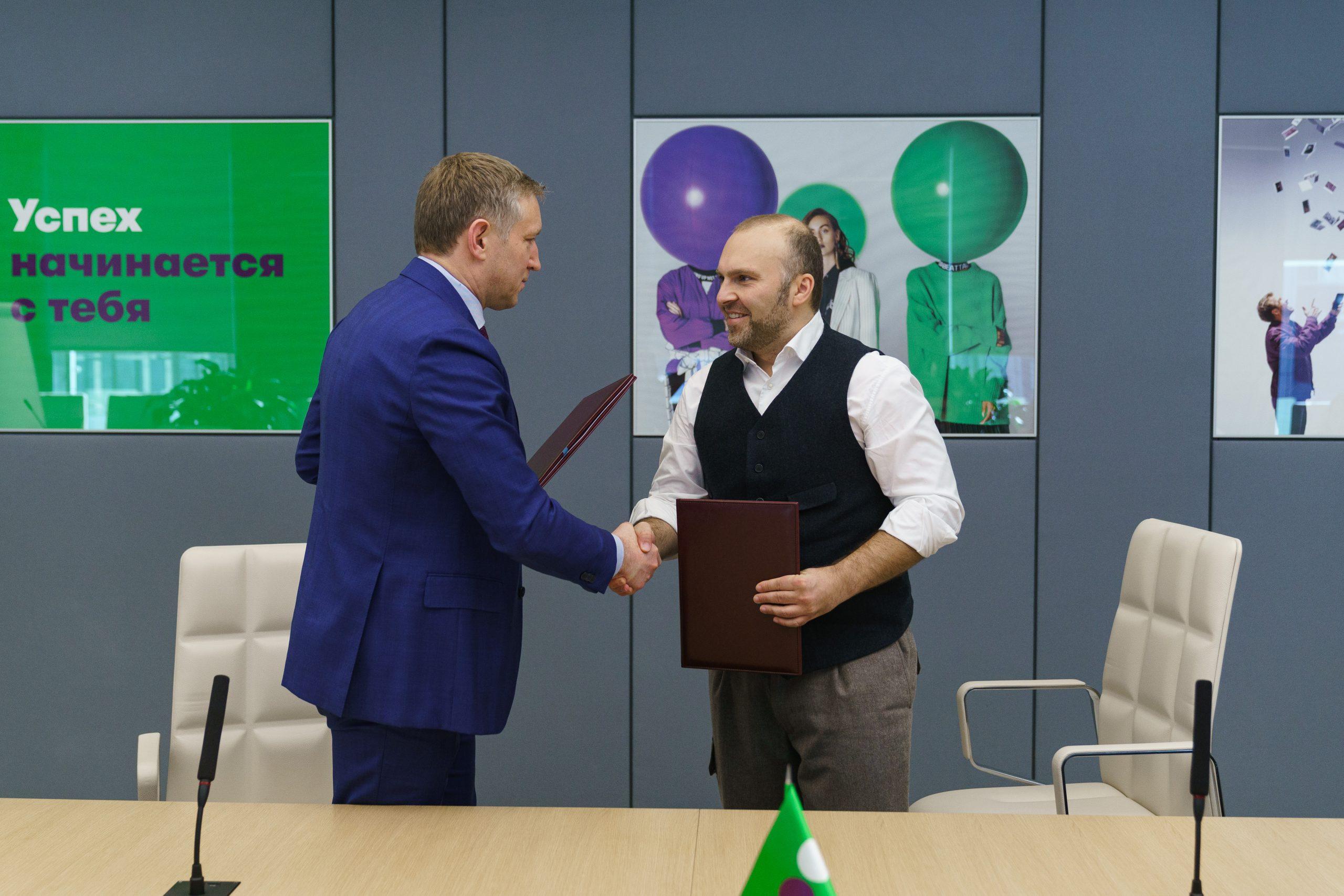 МегаФон предложил Ненецкому автономному округу ArcticConnect как альтернативу спутниковой связи 1