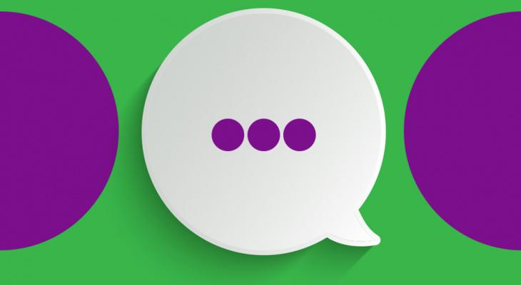 Услуга «Продли звонки» от МегаФон стала доступна на тарифах «Включайся!» 1