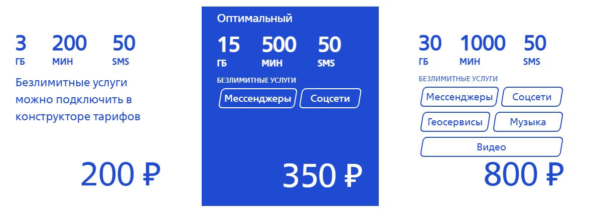 ВТБ Мобайл запустил сеть в Калининграде и Волгограде 2