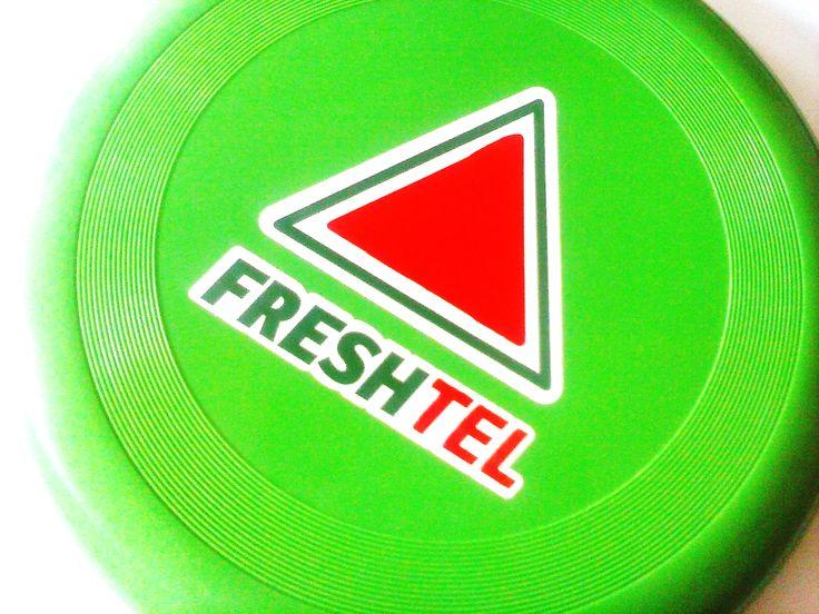 Freshtel может запустить 5G в метро Москвы и Казани 1