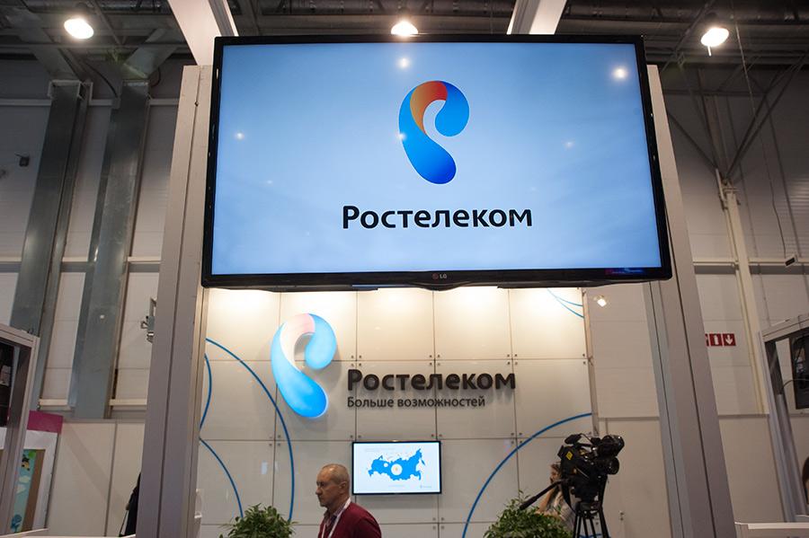 «Ростелеком» предлагает воронежцам скоростной интернет и Интерактивное ТВ всего за 1 рубль 1