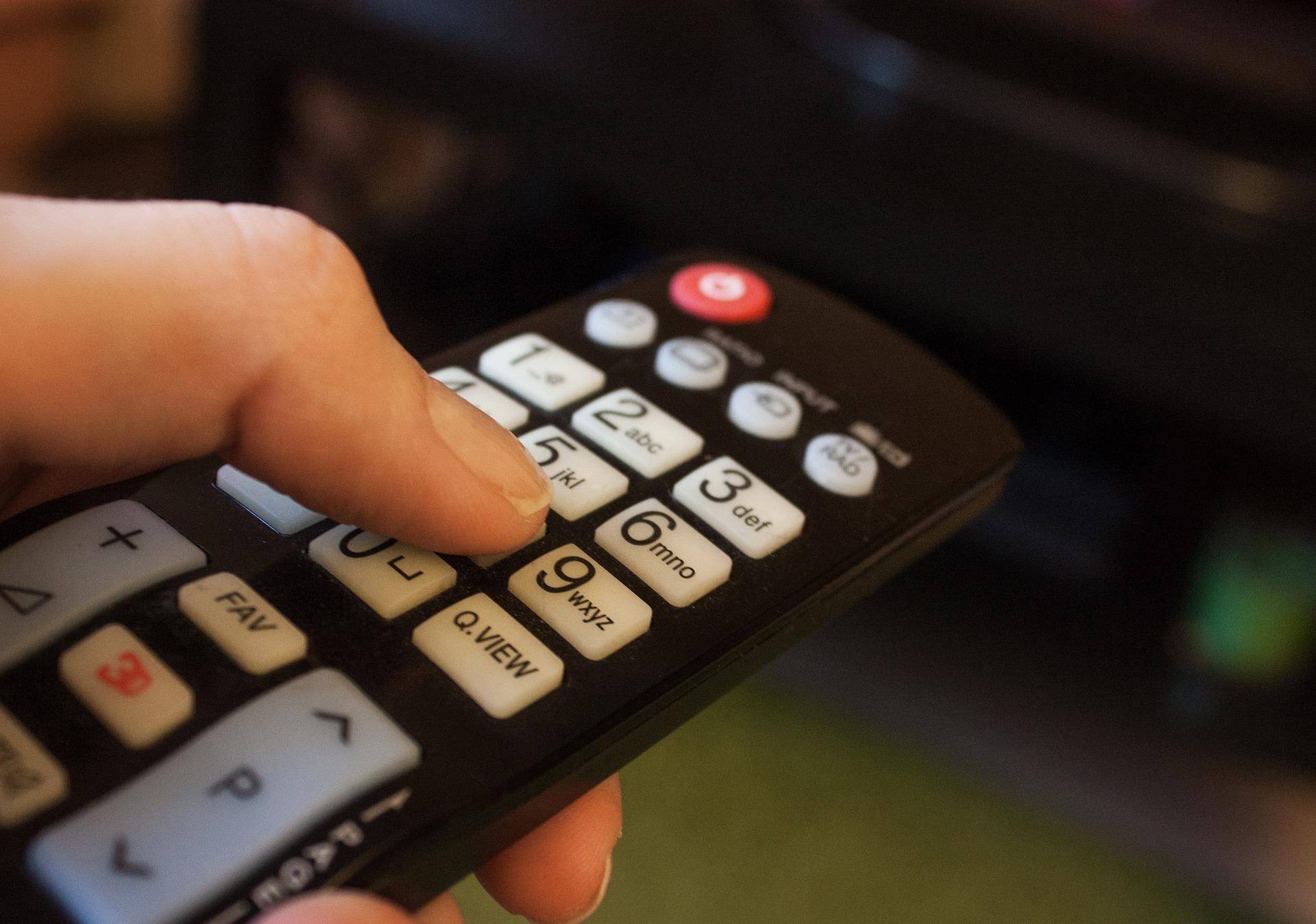 В Роскомнадзоре выбрали «22 кнопку» в Чебоксарах, Липецке и Калининграде 1