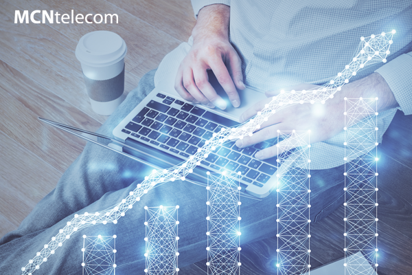 MCN Telecom запустил сеть в Брянске и Оренбурге. 1