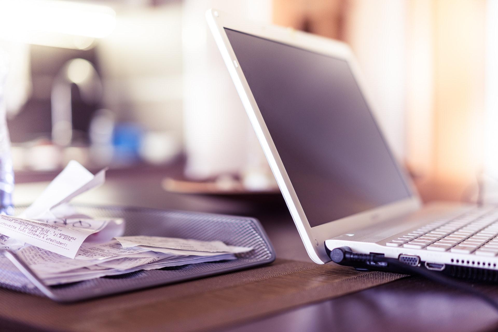 «Ростелеком» продолжает подключать к интернету малый и средний бизнес в районах Карелии 1