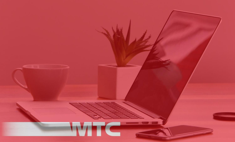 Безлимитный интернет от МТС бесплатно 7 дней 1