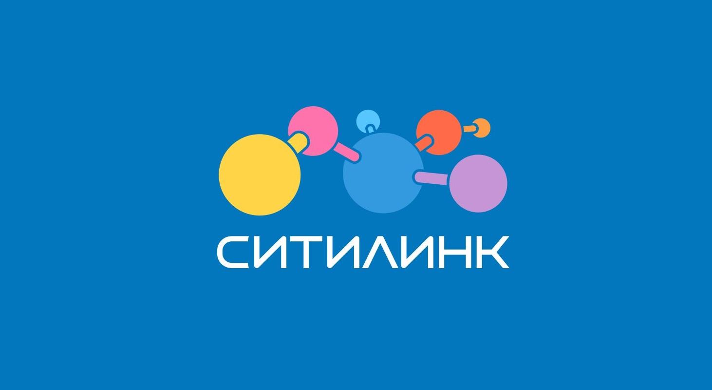 Мурманск, Ситилинк, вопросы Илье Тимину (директору по связям с общественностью компании «Ситилинк»)