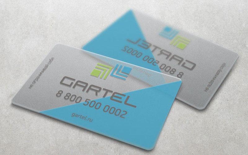 Компания «GARTEL», что есть правда, а что вымысел? 1