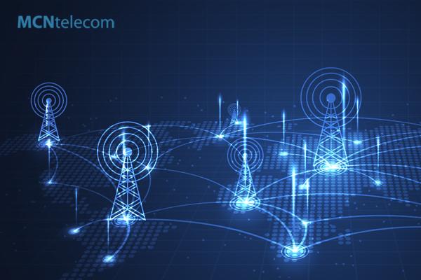 MCN Telecom выполнил план строительства сети MVNO во II квартале раньше намеченного срока 1