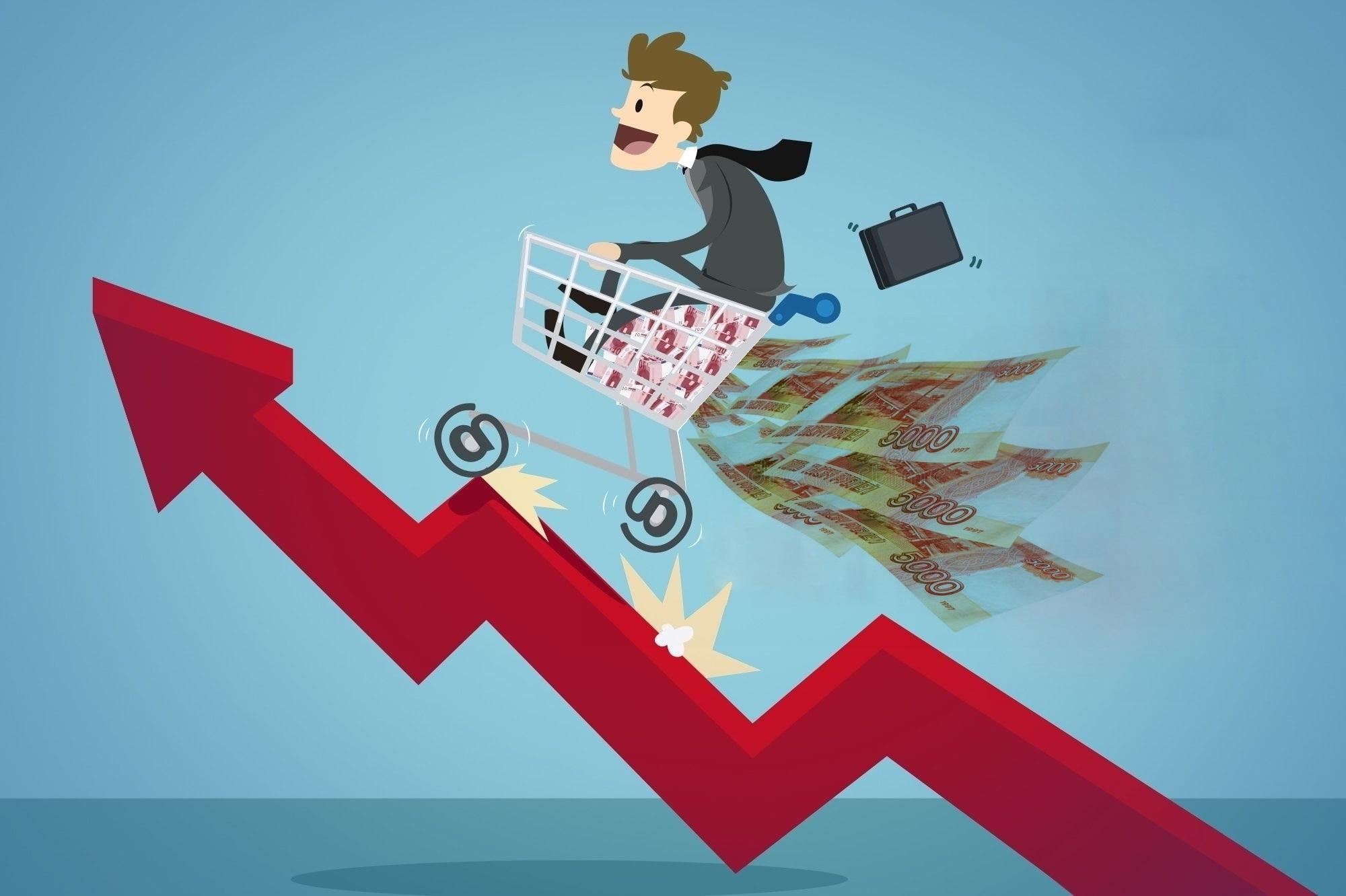 Цены на домашний интернет вырастут к концу лета 1
