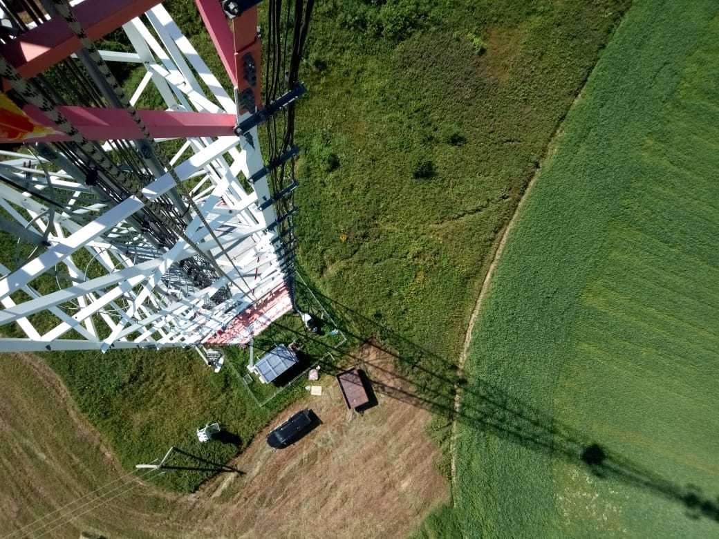 Tele2 и правительство Мурманской области ускорят цифровизацию региона 1