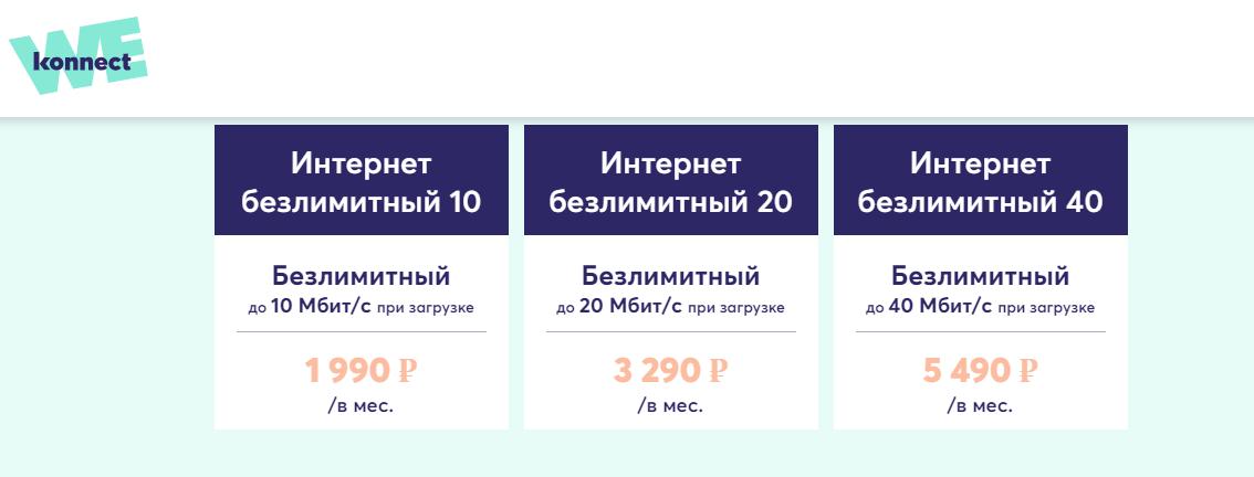 SenSat увеличивает скорость в 50 раз! с 01.08.2021г. (+анализ конкурентов) 2