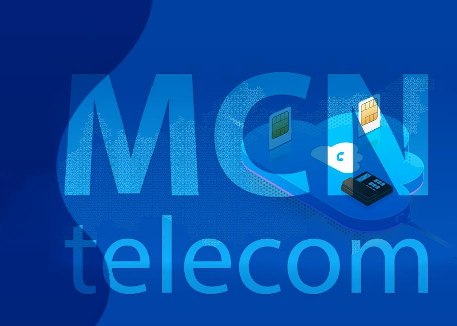 MCN Telecom вошёл в список ключевых игроков рынка Виртуальных АТС России 1