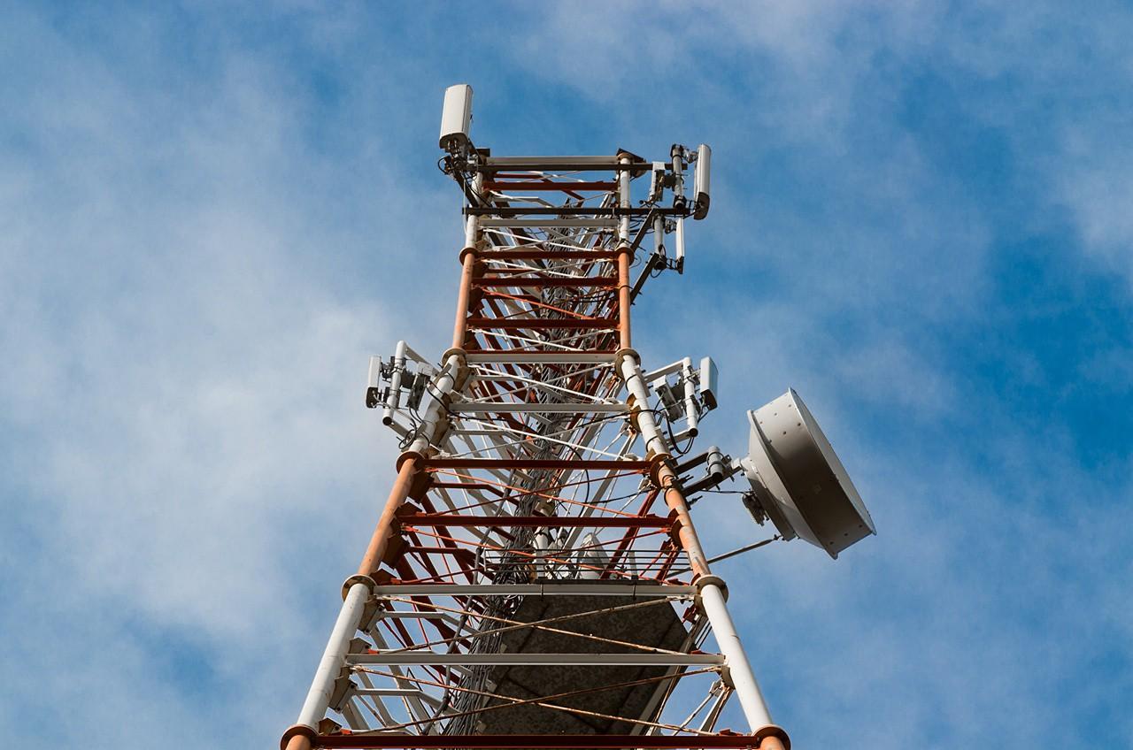 МегаФон модернизировал сети 4G в Мурманской области