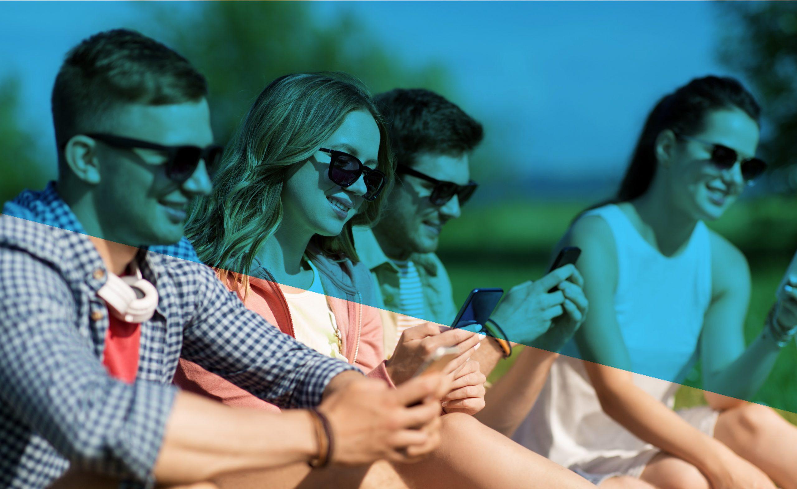 Tele2 предлагает своим абонентам привлекать своих друзей в сеть за 200 рублей 1