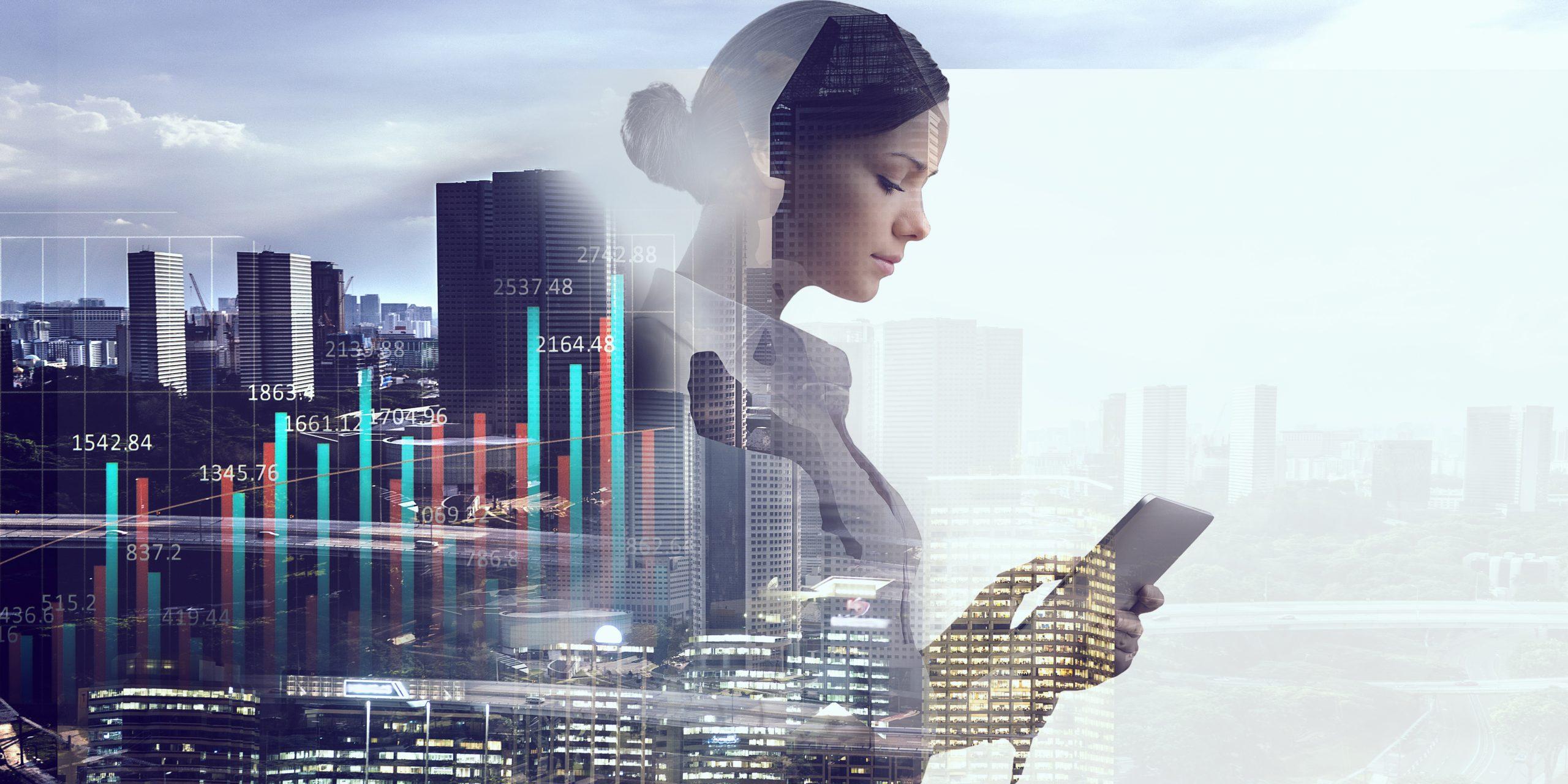 MCN Telecom добавил интеграцию телефонии с CRM для агентств недвижимости 1