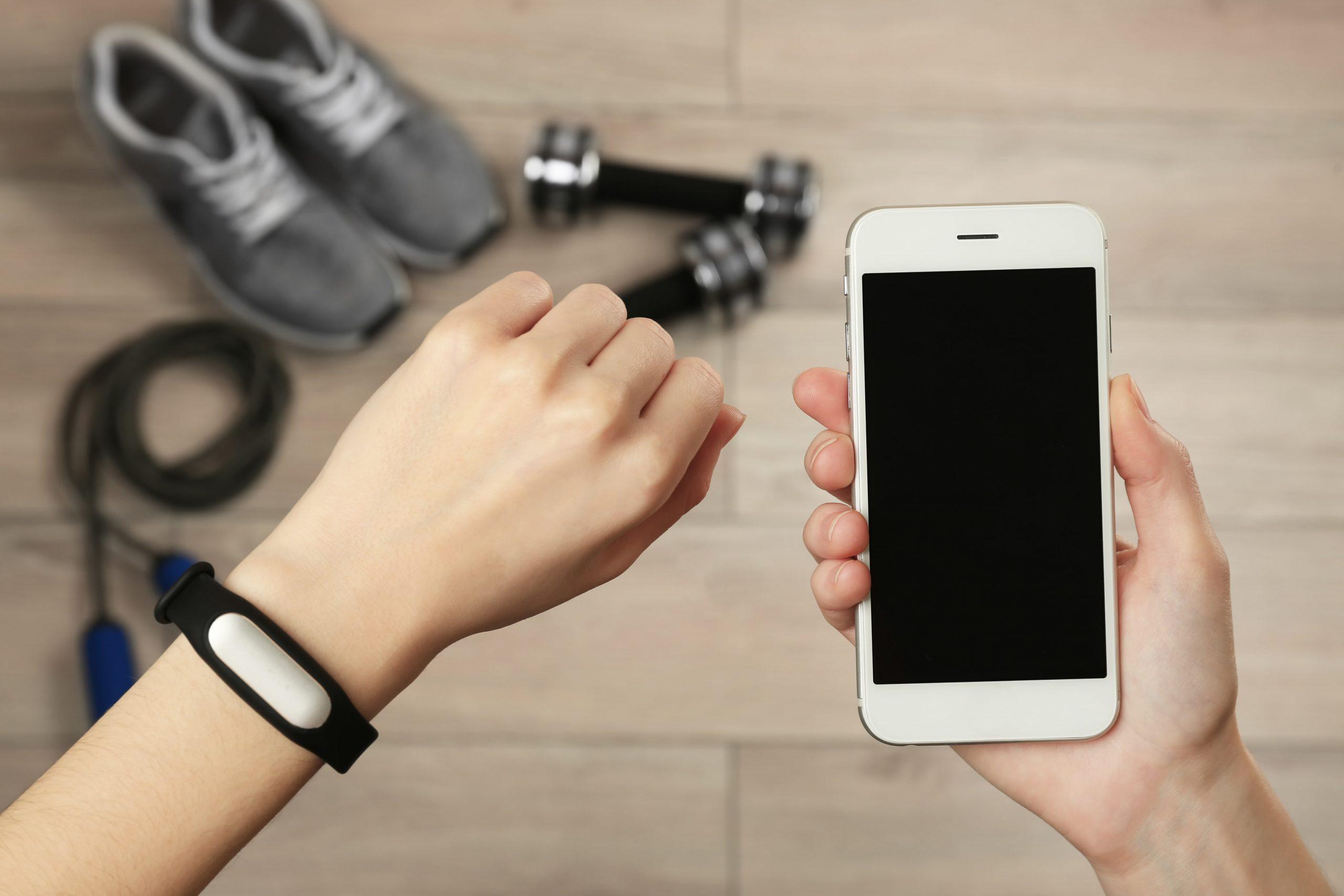 Tele2 предложил бесплатную переадресацию SMS с умных гаджетов и бытовых устройств 1